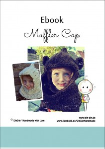 ebook-mufflercap