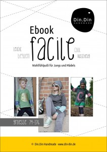 ebook-facile